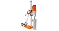 Where to rent CORE DRILL WITH ADJUSTABLE STAND in Upper Tumon GU