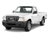 Where to rent FORD RANGER, 2WD MANUAL TRANS in Upper Tumon GU