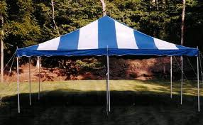 Where to find CANOPY TENT 15 X15  PACKAGE in Upper Tumon