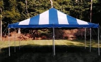 Where to rent CANOPY TENT 15 X15  PACKAGE in Upper Tumon GU