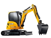 Where to rent EXCAVATOR, 8000LBS CLASS in Upper Tumon GU