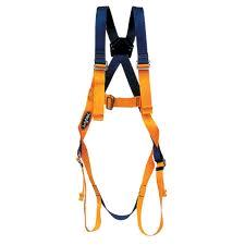 Where to find BELT BODYHARNESS FOR LIFT in Upper Tumon