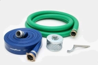 Where to rent HOSE, DISCHARGE 3 X50 in Upper Tumon GU