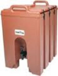 Where to rent COOLER, CAMBRO 10GAL in Upper Tumon GU