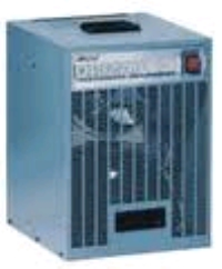 Where to rent DEHUMIDIFIER, DRIZAIR 50 in Upper Tumon GU