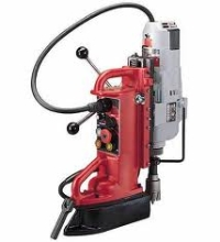 Where to rent DRILL PRESS 3 4 ELECTRIC in Upper Tumon GU