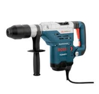 Where to rent DRILL, ROTARY HAMMER, LG in Upper Tumon GU