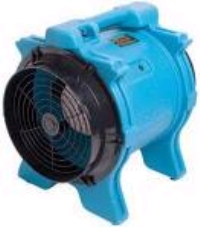Where to rent FAN BLOWER,VANE AXIAL 115 in Upper Tumon GU