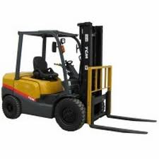 Where to find FORKLIFT FD30T3 VFM300 in Upper Tumon