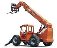 Where to rent TELEHANDLER ,SKYTRAK 54  10,000LBS in Upper Tumon GU