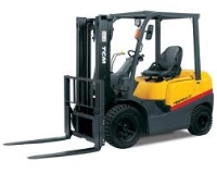 Where to rent FORKLIFT,3T 15 9  MAST in Upper Tumon GU