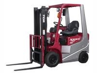 Where to rent FORKLIFT, FA25D ACROBA in Upper Tumon GU
