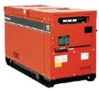 Where to rent GENERATOR, 15.0KW DIESEL in Upper Tumon GU