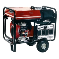 Where to rent GENERATOR, 6000WATTS in Upper Tumon GU