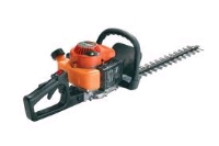 Where to rent HEDGE TRIMMER GAS in Upper Tumon GU