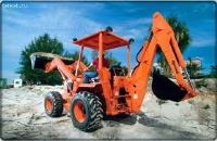 Where to rent LOADER, ALLMAND 6235 in Upper Tumon GU