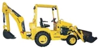 Where to rent LOADER, TERRAMITE T5C BH in Upper Tumon GU