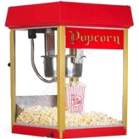 Where to rent POPCORN MACHINE NOBASE ME in Upper Tumon GU