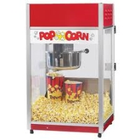 Where to rent ULTRA SIXTY POPCORN MACH in Upper Tumon GU
