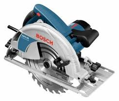 Where to find CIRCULAR SAW 8 1 4 in Upper Tumon
