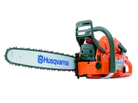 Where to rent CHAIN SAW 20 in Upper Tumon GU