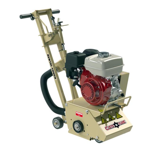 Where to find SCARIFIER, 9HP, CPM-8 in Upper Tumon