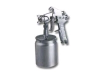 Where to rent PAINT SPRAY GUN in Upper Tumon GU