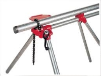 Where to rent PIPE STAND W VISE-TRIPOD in Upper Tumon GU