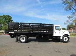 Where to find TRUCK, FLATBED 18FT W LIF in Upper Tumon