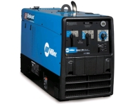 Where to rent WELDER BOBCAT 250 AMP AC DC GAS in Upper Tumon GU